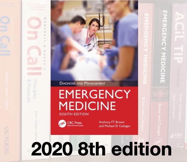 EMDM 8th edition 350 260