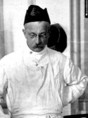 Jules Sottas (1866–1945) 1