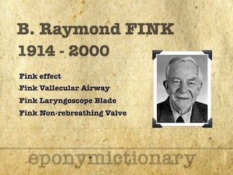 Raymond Fink (1914 – 2000) 340