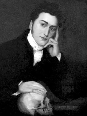 Henry Hill Hickman (1800 – 1830) 150