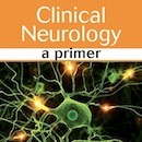 Clinical-Neurology-a-primer