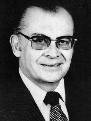 Javier Arias-Stella (1924 - 2020) 300