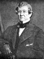 John Rhea Barton (1794 - 1871) 150