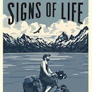 signs-of-life Stephen Fabes