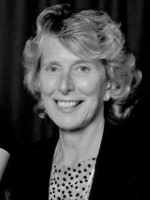 Greta Janet Beighton (1939 – 2017) 300