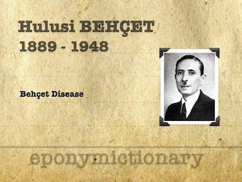 Hulusi Behçet (1889 - 1948) 340