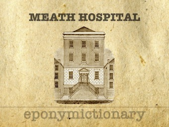Meath Hospital 340
