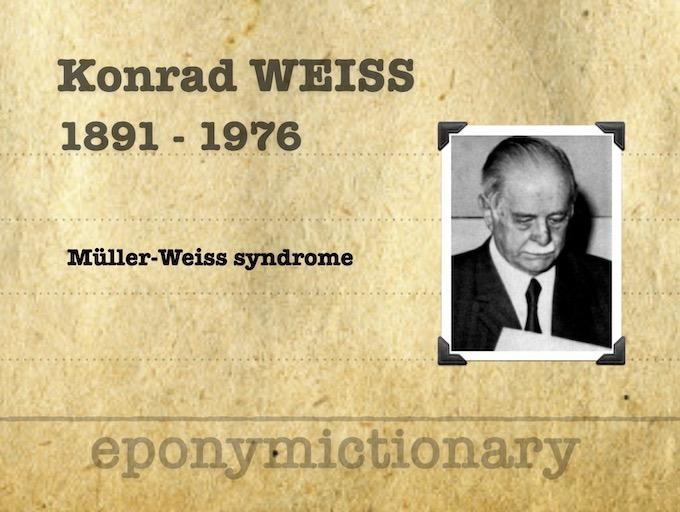 Konrad Weiss (1891 – 1976) 340