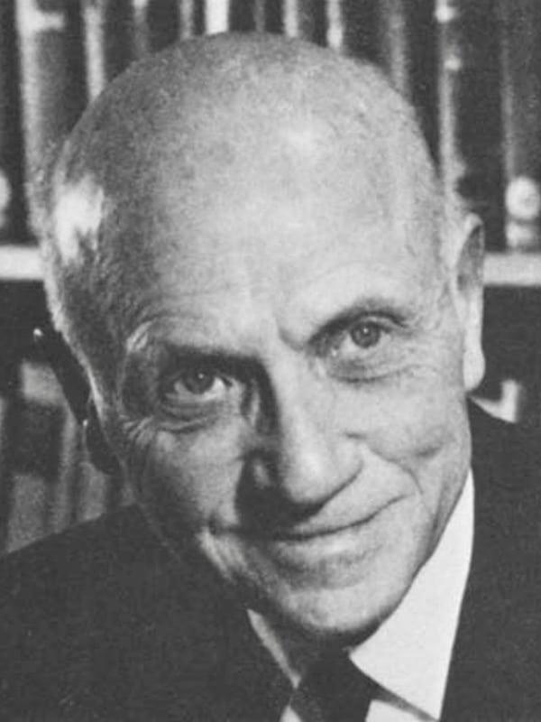 Ross Golden (1889 - 1975) 600