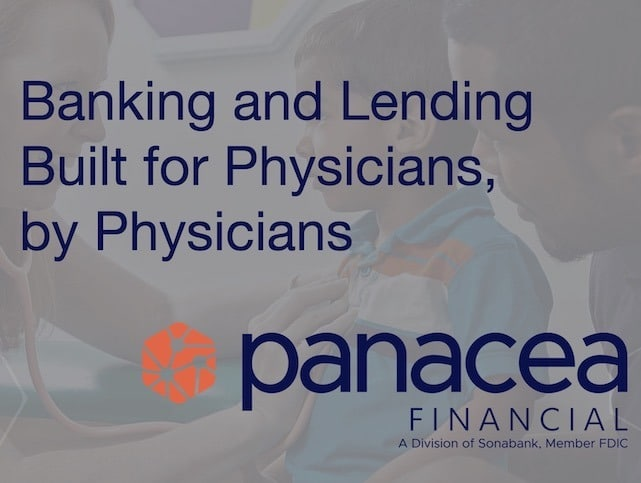 Panacea financial LITFL