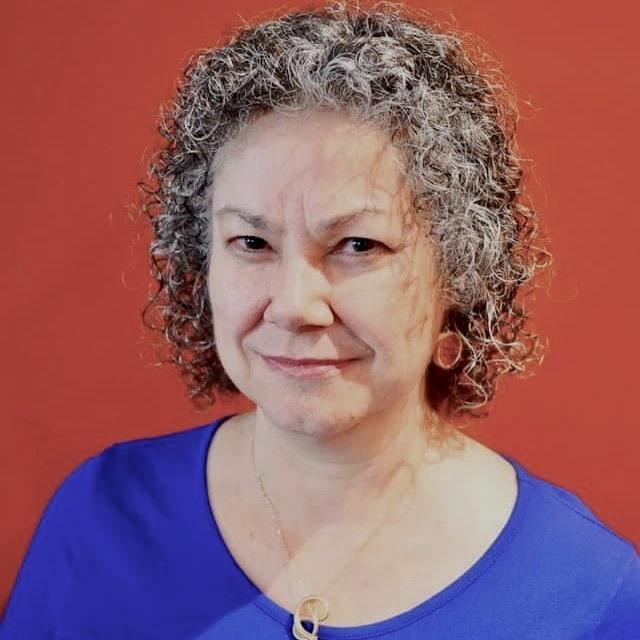 Sue Ieraci