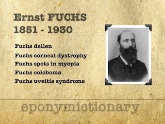 Ernst Fuchs (1851-1930) 340