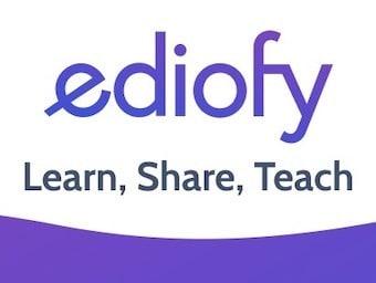 EDIOFY 340