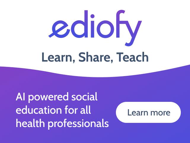 EDIOFY education