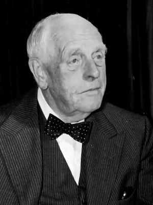 William Norman Pickles (1885 – 1969) original