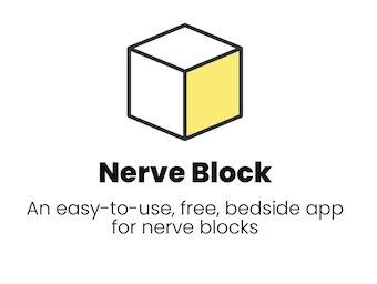 Nerve-Block- APP 340